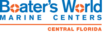 Boater's World Marine Centers